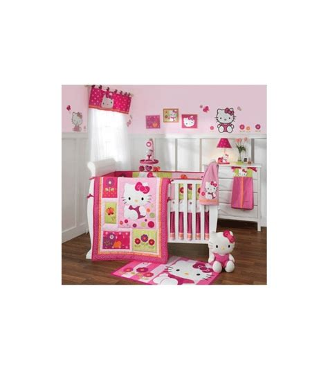 hello crib bedding sets hello crib bedding sets 28 images baby bedding sets