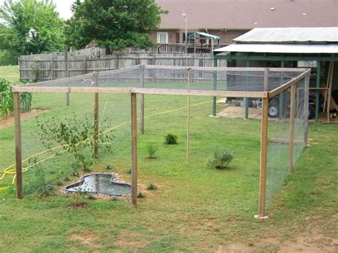 backyard quail pens and quail housing best 25 duck pens ideas on pinterest duck coop backyard ducks and pet ducks