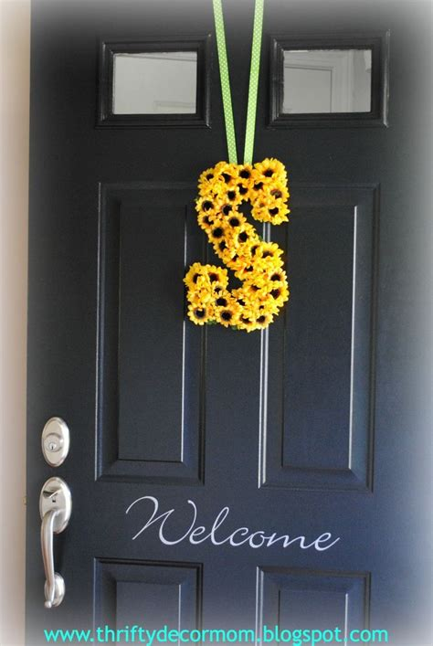 front door decor 1000 images 1000 images about front door porch decor on
