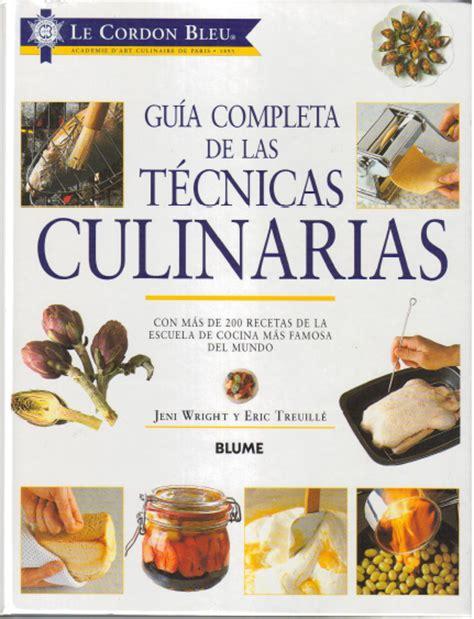 descargar libro e ubik para leer ahora descargar libro e le cordon bleu guia completa de las tecnicas culinarias para leer ahora m