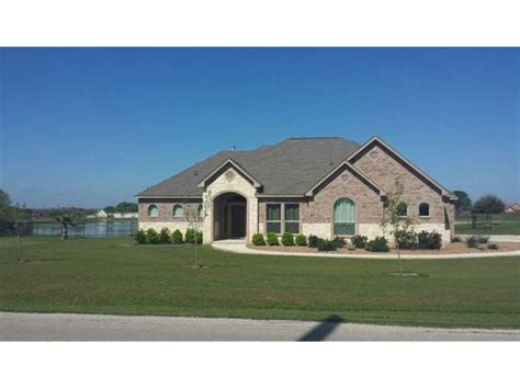 homes for sale lytle tx lytle real estate homes land 174