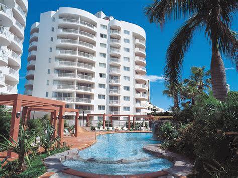 Alpha Hotel alpha sovereign hotel gold coast