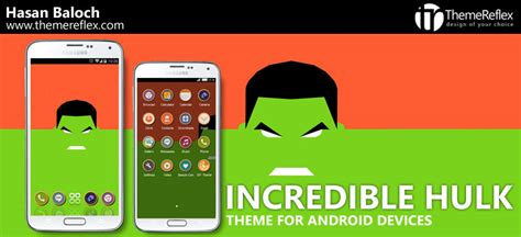 new themes c5 download new themes for nokia c5 00 loadmessage