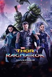 nedlasting filmer thor ragnarok gratis direct download thor 3 ragnarok 2017 movie hd mp4 bluray