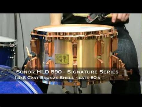 snare tattoo mp3 free download download youtube to mp3 dw 14 x 6 collector s series