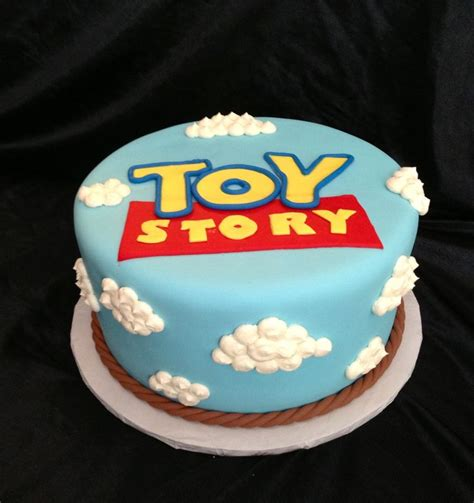birthday toys 25 best ideas about story cupcakes on