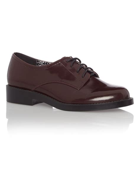 sainsburys shoes womens patent shoes tu clothing