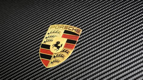 porsche logo wallpaper 2018 porsche 911 gt2 rs logo wallpaper hd car wallpapers