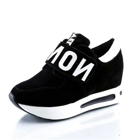high heeled running shoes high heeled running shoes 28 images new womens high