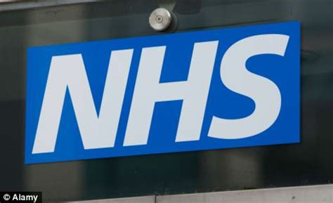 Forum Credit Union Hsa So Now The Nhs Is Saying That The Best Hospital Is No