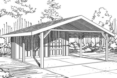carport house plans ranch style house plans carport designs home in with