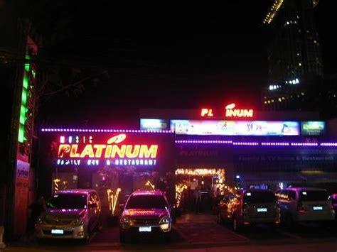 celebrity lounge makati music platinum makati home facebook