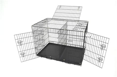 puppy crate divider divider amusing crate with divider 42 crate with divider kennel with