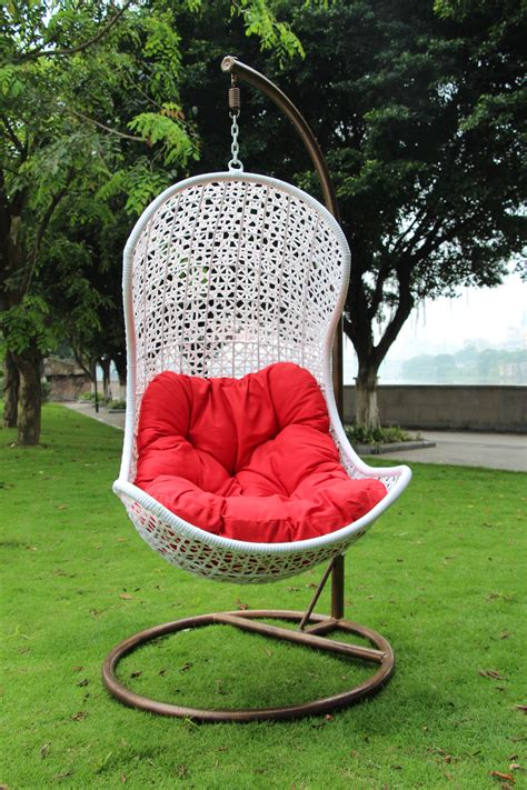 swing chairs for sale indoor hanging chair for sale hanging chair indoor hanging