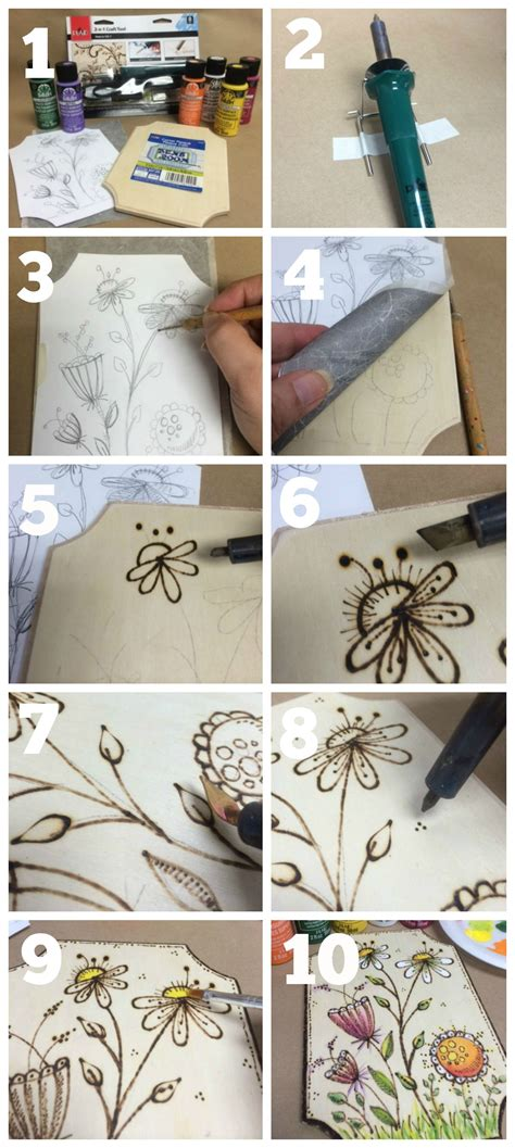 wood burning pattern ideas diy wood burning how to tips project patterns