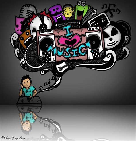 i doodle wallpaper doodle i d by eds21 on deviantart