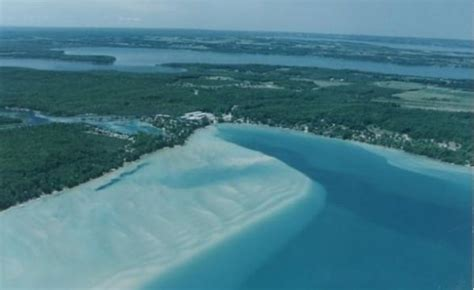 south higgins lake boat rental 4th of july boat parties in michigan torch lake portage