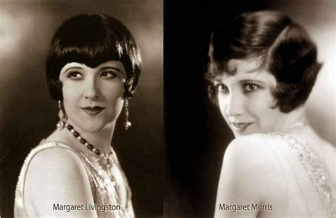 egypt hairstyles 1920 1920s hairstyles the bob to suit your type glamourdaze