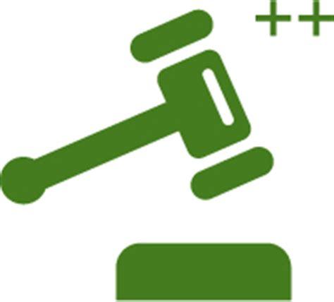 Experian Criminal Record Check Criminal Record Checks Dbs Crb Crc Experian Uk