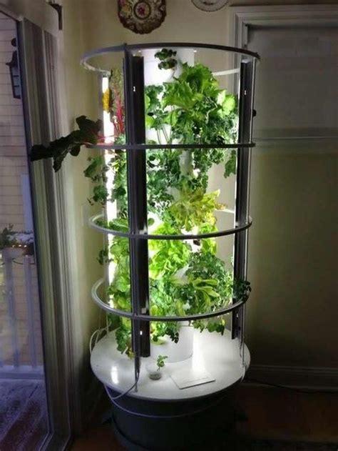 incredible tower garden ideas  homesteading