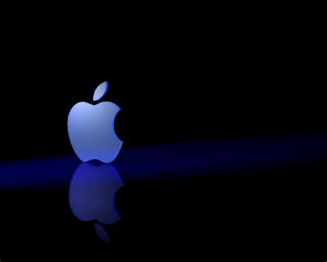 Desktop Wallpaper Apple 1280x1024   1280x1024 apple 3dark desktop pc and mac wallpaper