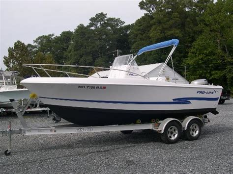 nada proline boats pro line 20 sport boats for sale