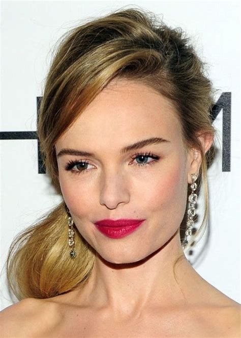 celebrity with low hairline 30 best hairstyles for big foreheads herinterest com