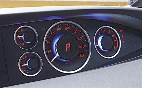 Karpet Mazda Biante mazda biante is an mpv with a magic carpet ride torque