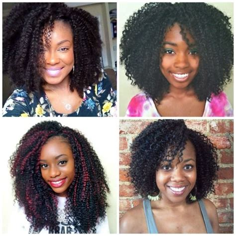 different types of marley hair best 25 marley crochet braids ideas on pinterest marley