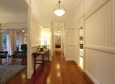 home lighting design brisbane 1000 images about queenslander homes on pinterest