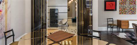 luxury interior design london interior designers shalini misra interior design styles eclectic interiors in london by