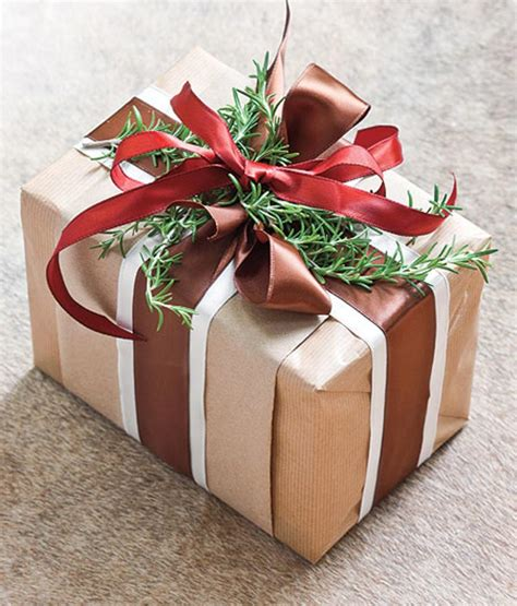 wrapping presents easy christmas gift wrapping ideas quiet corner