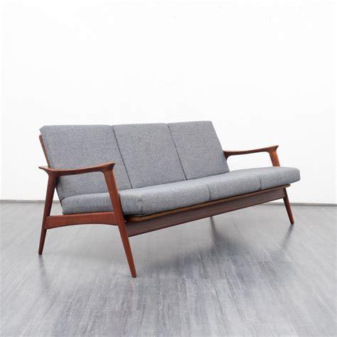 danish modern armchair danish armchair vintage retro teak mid century danish