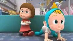 film kartun vir film kartun robot bahasa indonesia kartun anak arpo the