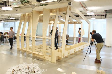 home design 3d printing sketchup s open source 3d printable wikihouse snaps