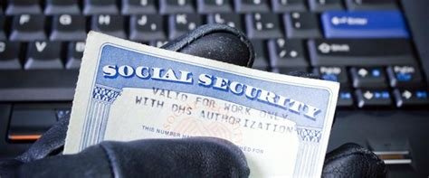 Search By Social Security Number Got Your Number Cyber Attacks Make Us Rethink The Idea Of Social Security Numbers