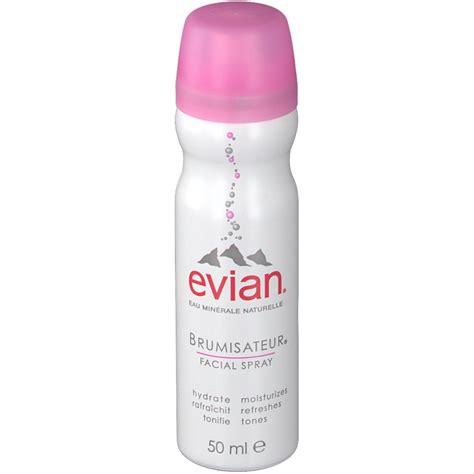 Evian Spray 50ml By Ndoetzmutzshop evian c brumisateur 50ml
