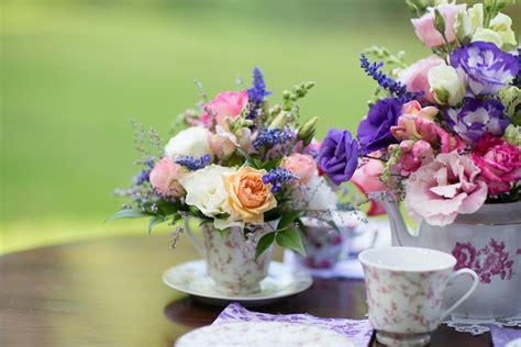Garden Tea by Kara S Ideas Garden Tea Planning Ideas Supplies Idea