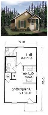 tiny house plans 300 sq ft home design 89 remarkable 300 sq ft houses