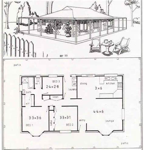 bay window plans bay window framing plan drawings images frompo 1
