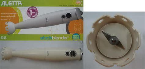 Cuci Gudang Power Bank Philips 7800mah blender murah kitcheneeds