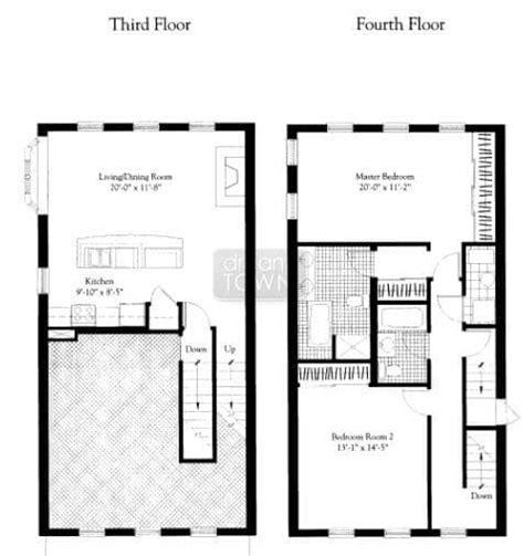 A Place Carmichael Carmichael Place 1000 1040 W West Loop Condo Information