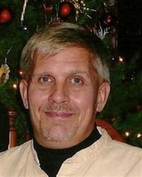 christopher braun obituary elzey patterson rodak funeral
