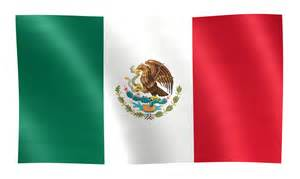 flag of mexicoworld of flags world of flags