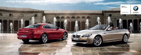 Bmw Commercial Song by Bmw 6 Series Coupe And Convertible Flows Commercial