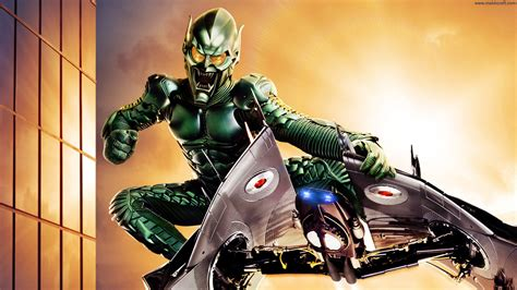 green goblin film wiki the green goblin monsters in film and literature