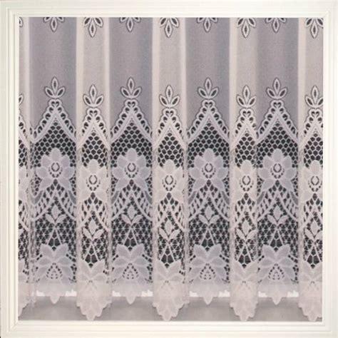 fishnet curtains aspen white net curtain discontinued design net curtain