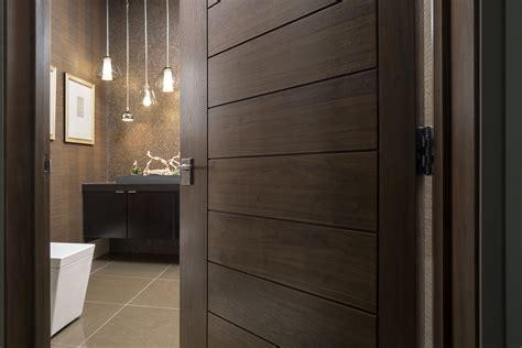 Tru Stile Doors by Product Spotlight Trustile 174 Custom Doors Design Studio By Raymond