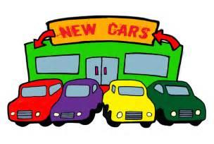 new car clip safest new car autos post