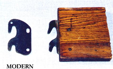 bed rail hooks regular maintenance for antique furniture a list of don t do s worthpoint